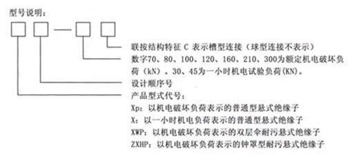 河间鼎正电力:0317-3761144