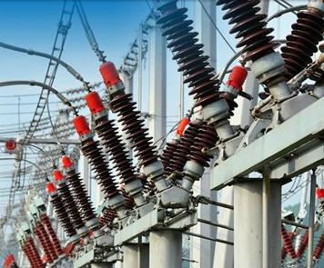 隔离开关是三相交流50hz户外高压电器,供有电压无负荷时分合电路之用.